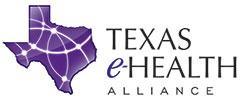 Texas e-Health Alliance
