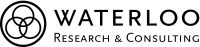 Waterloo Research & Consulting