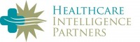 Healthcare Intelligence Partners