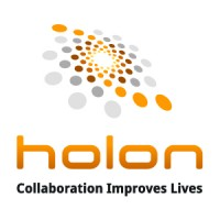 Holon Solutions