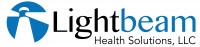 Lightbeam Health