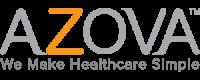 Azova Health