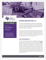 digital-health-plan-cover