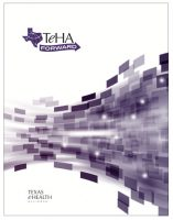 forward-report-cover